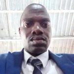 Roland Kolouba GUILAVOGUI est un Gestionnaire, Spécialité Gestion Administrative et Financière